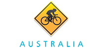Australian Cycling Forums - Bicycles Network Australia